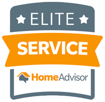 Home Advisor Elite Service logo